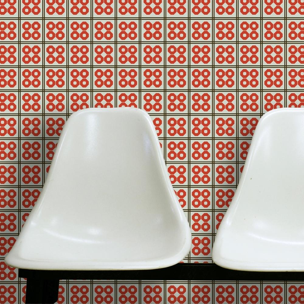 White-Fiberglass-Chairs-OLLIE-paprika.jpg