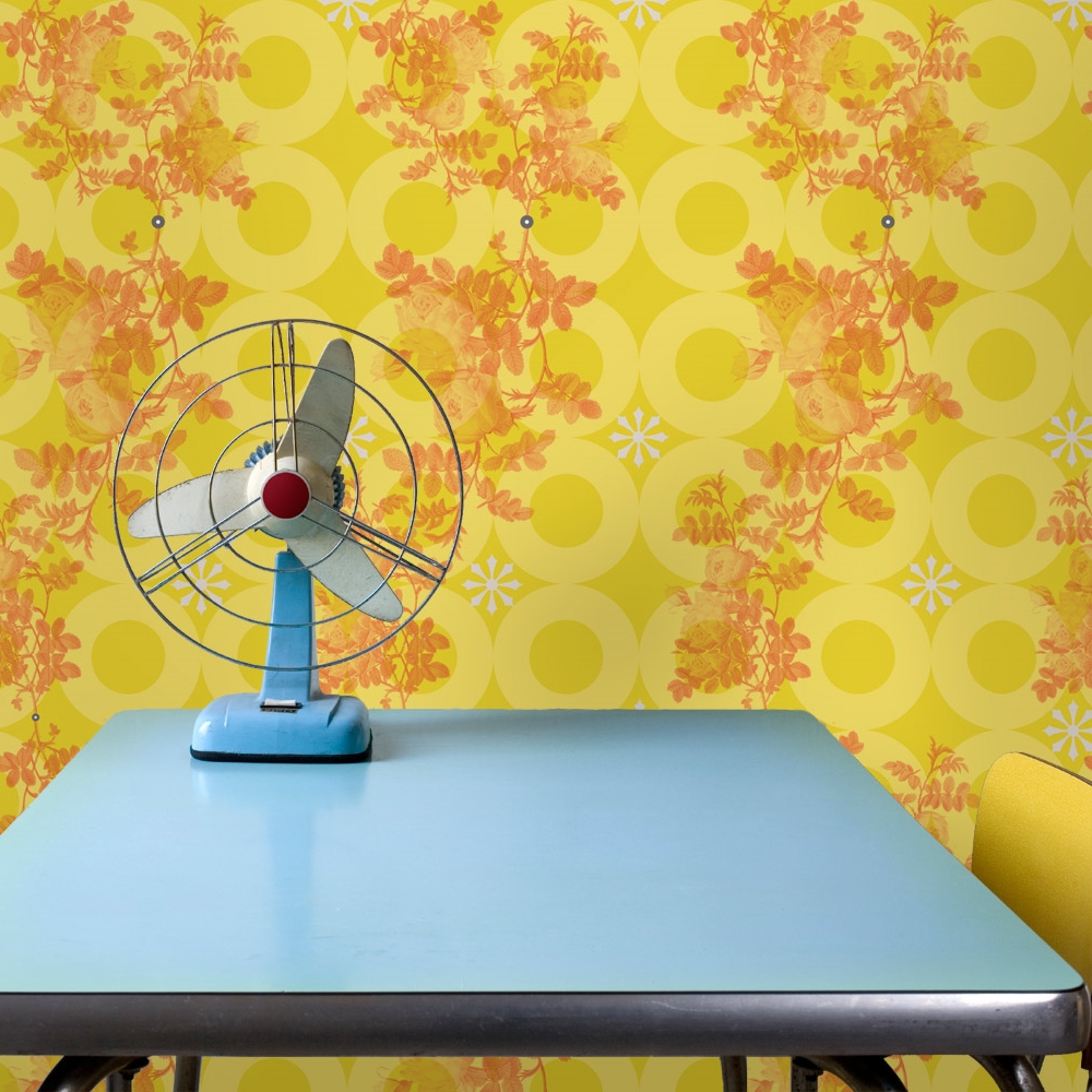 Kitchen-Table-&-Fan-OH-MARILYN-saffron.jpg