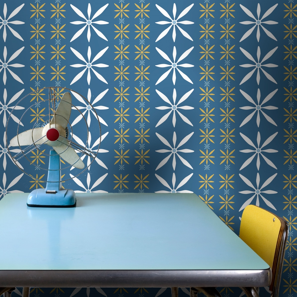 Kitchen-Table-&-Fan-HEIDI-cornflower-blue.jpg