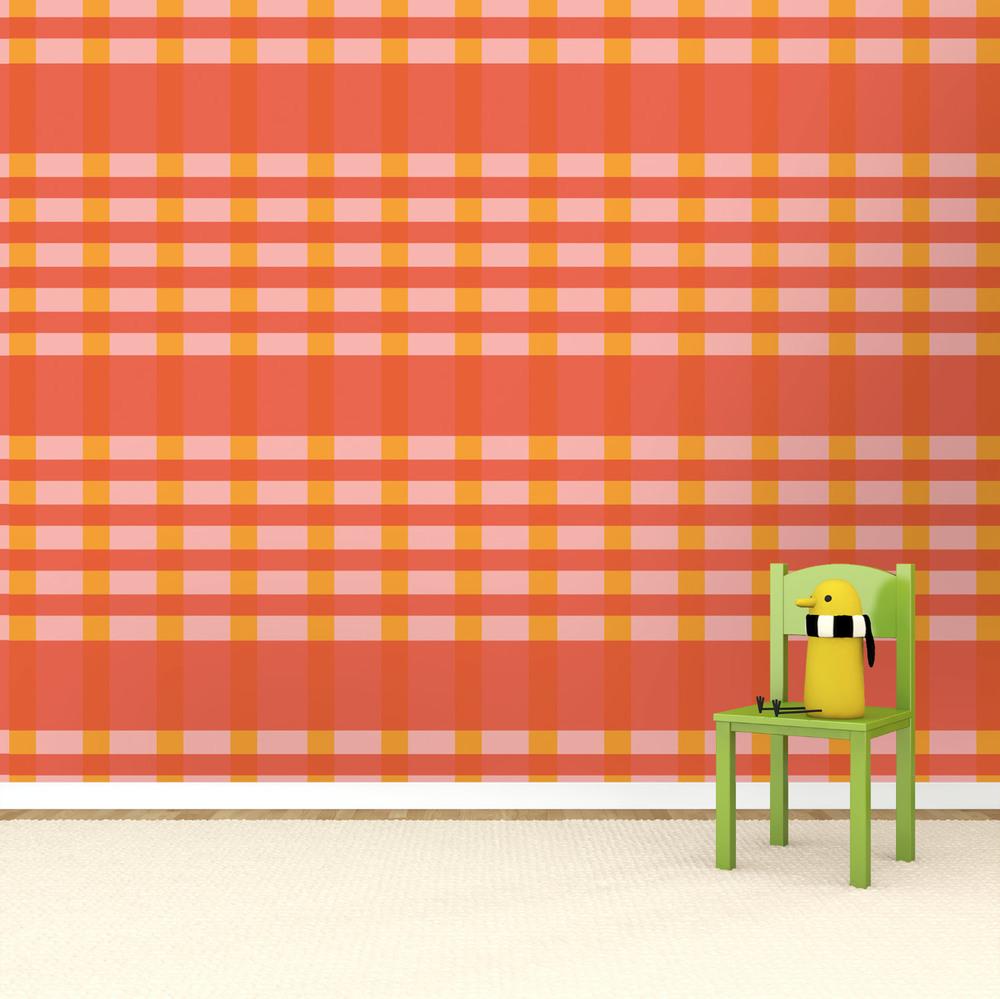 Kids-Room-Green-Chair-PAUL-orange.jpg