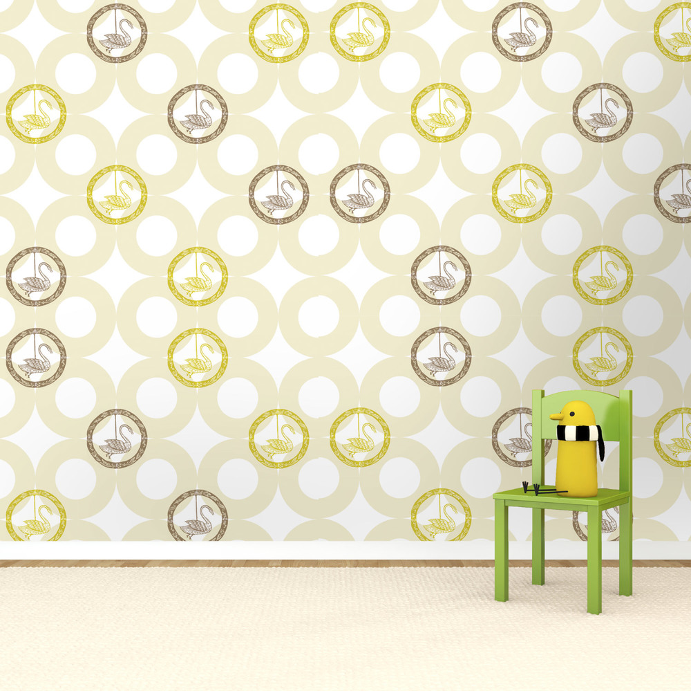 Kids-Room-Green-Chair-JULIET-cream.jpg