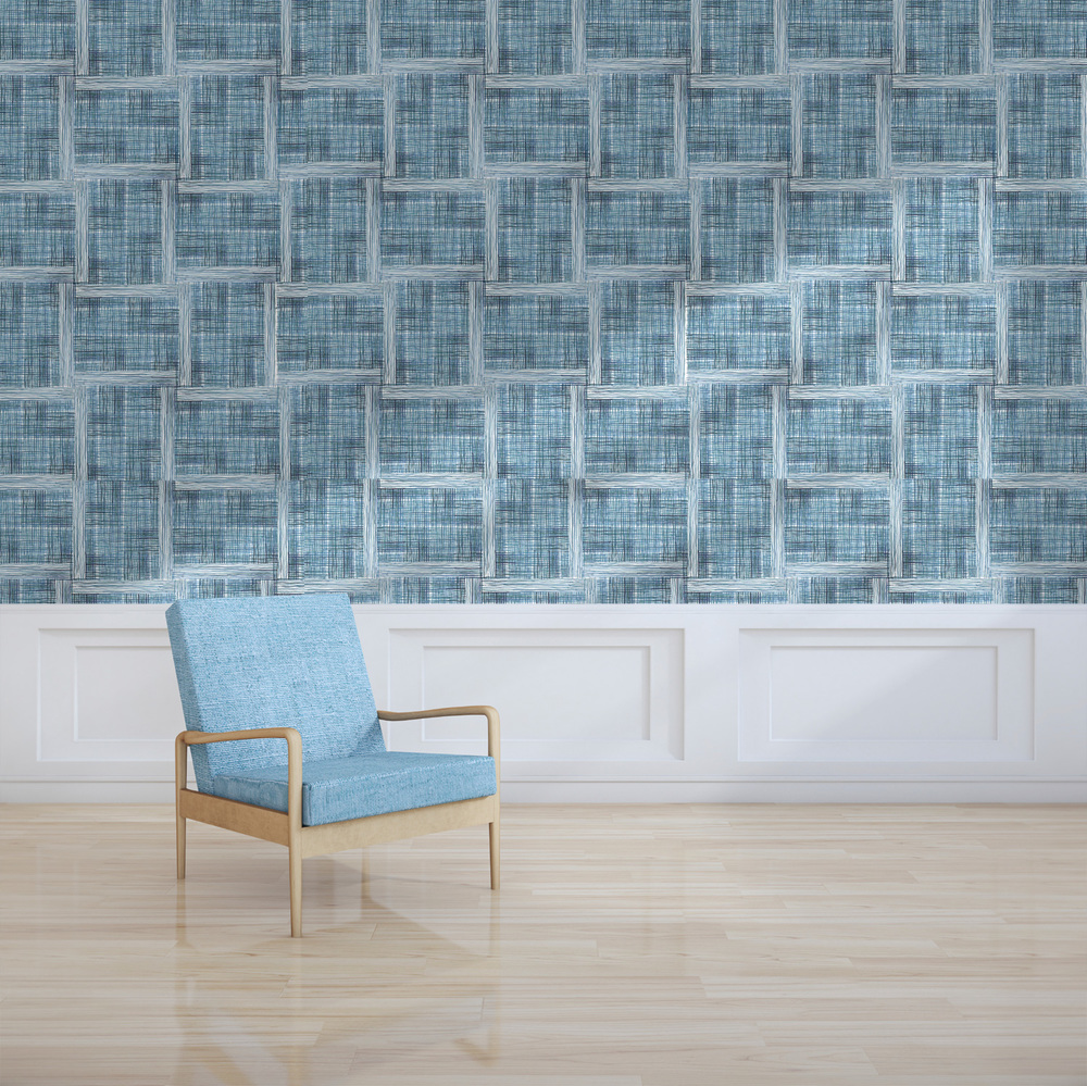 Blue-Chair-&-Wainscot-SAM-denim.jpg