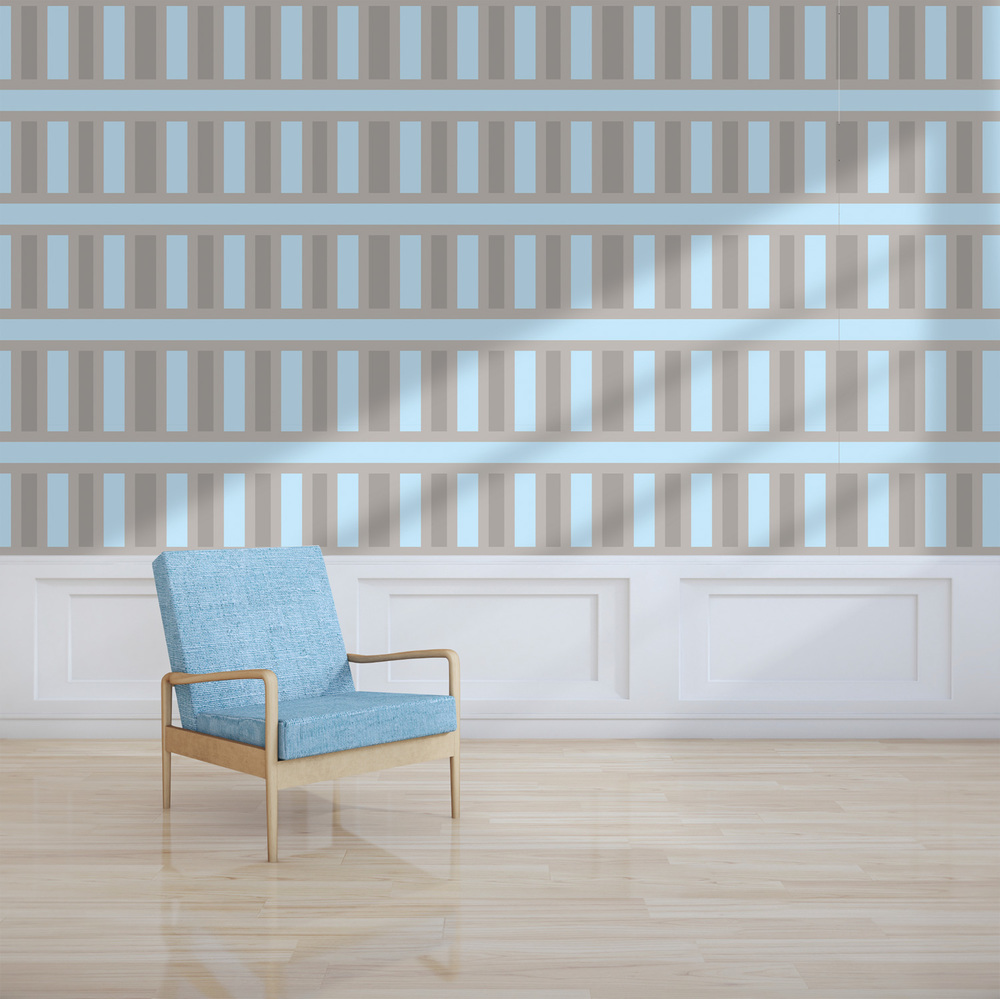 Blue-Chair-&-Wainscot-FRITZ-cyan.jpg
