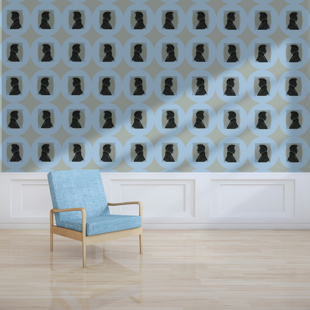 Blue-Chair-&-Wainscot-THOMAS-blue.jpg