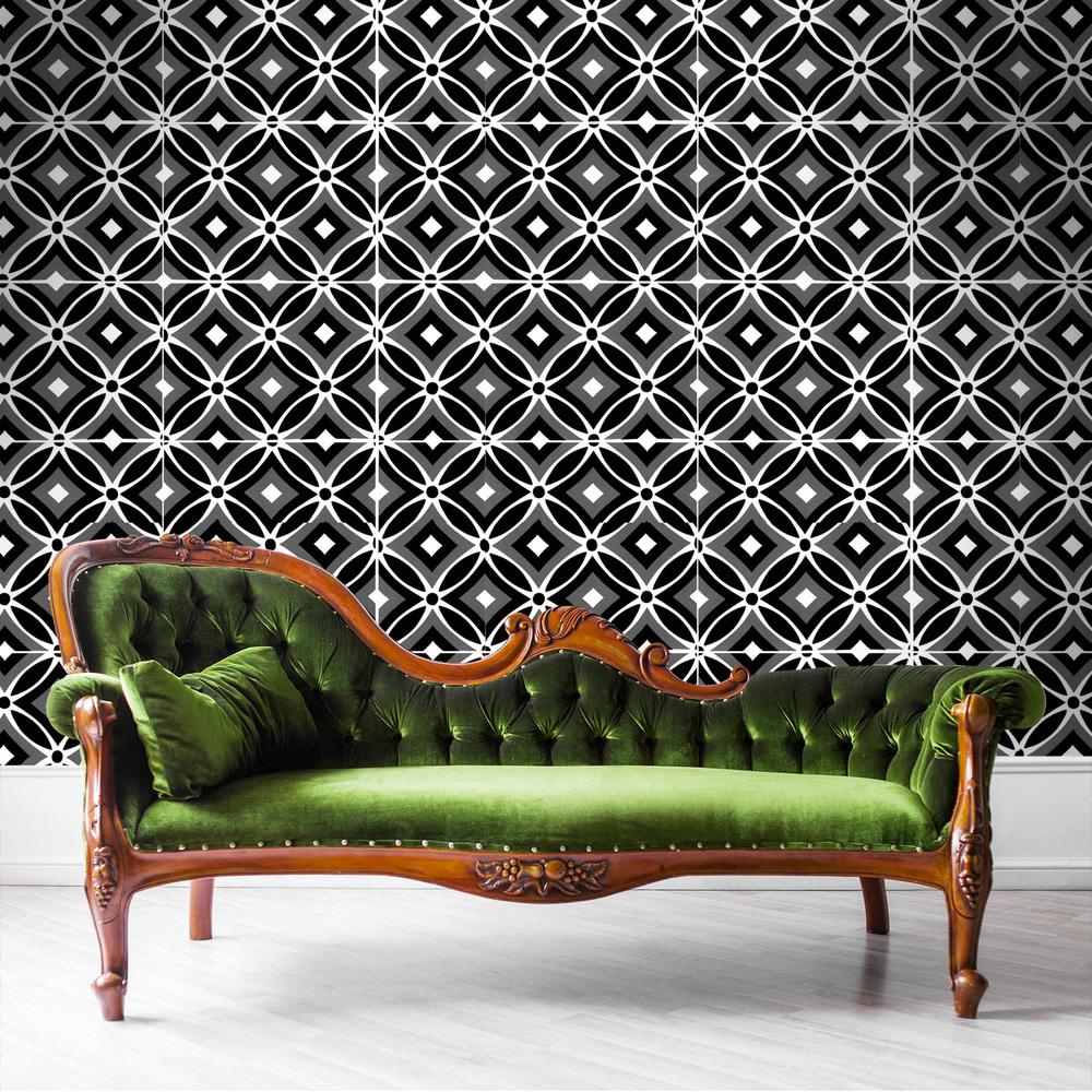 Green-Velvet-Fainting-Couch-FREDA-charcoal.jpg