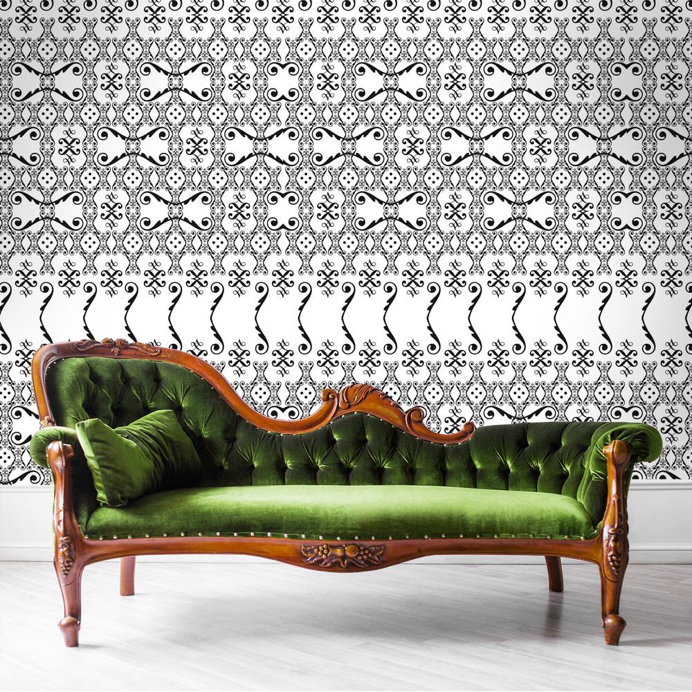 Green-Velvet-Fainting-Couch-FERN-charcoalwhite.jpg