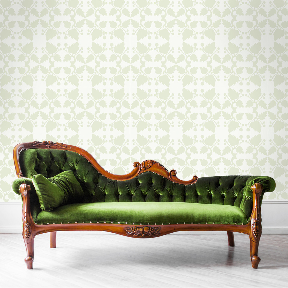 Green-Velvet-Fainting-Couch-WHITWORTH-mint.jpg
