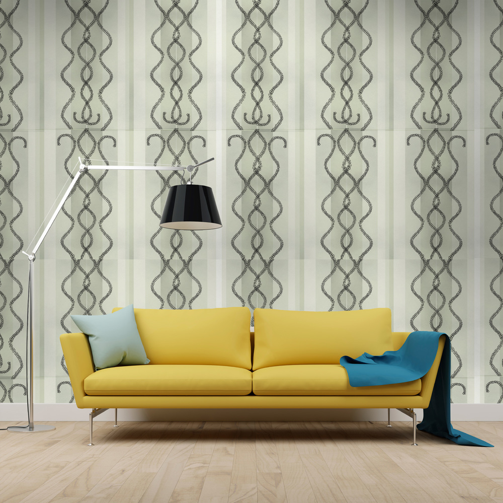 Yellow-Couch-Black-Lamp-LITTLE-CECE-bone.jpg
