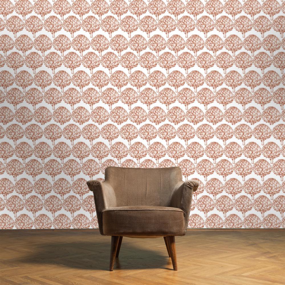 Tan-Chair-LITTLE-ARTIE-paprika.jpg