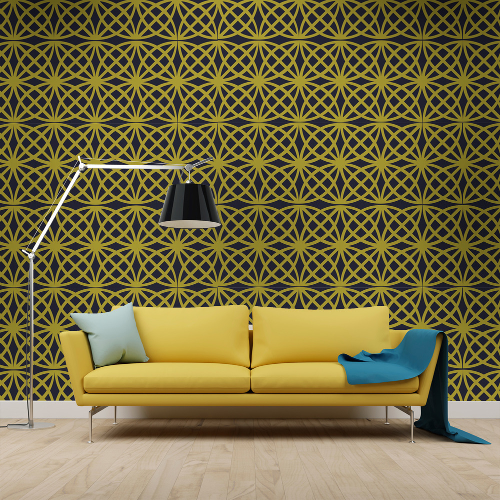 Yellow-Couch-Black-Lamp-SADIE-midnightmoss.jpg