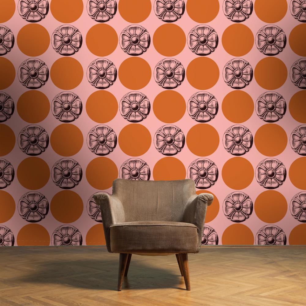 Tan-Chair-AUGUSTUS-peony.jpg