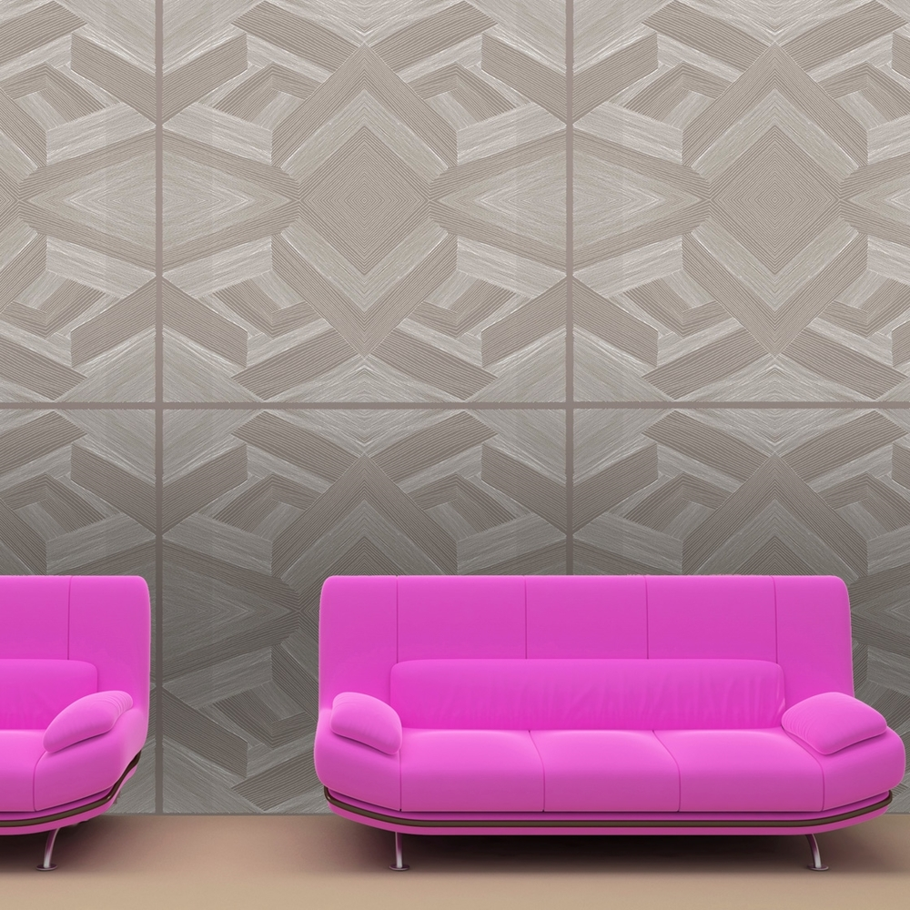 Pink-Sofas-ZAK-mud.jpg