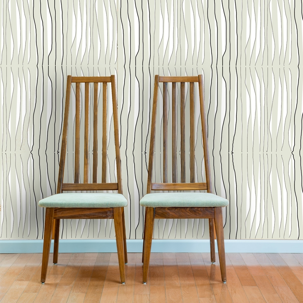 Shaker-Chairs-EMMY-bone.jpg