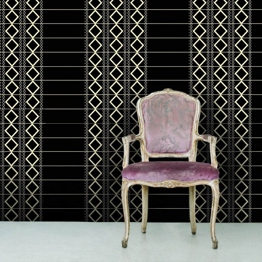 Purple-Velvet-Chair-COCO-charcoal.jpg