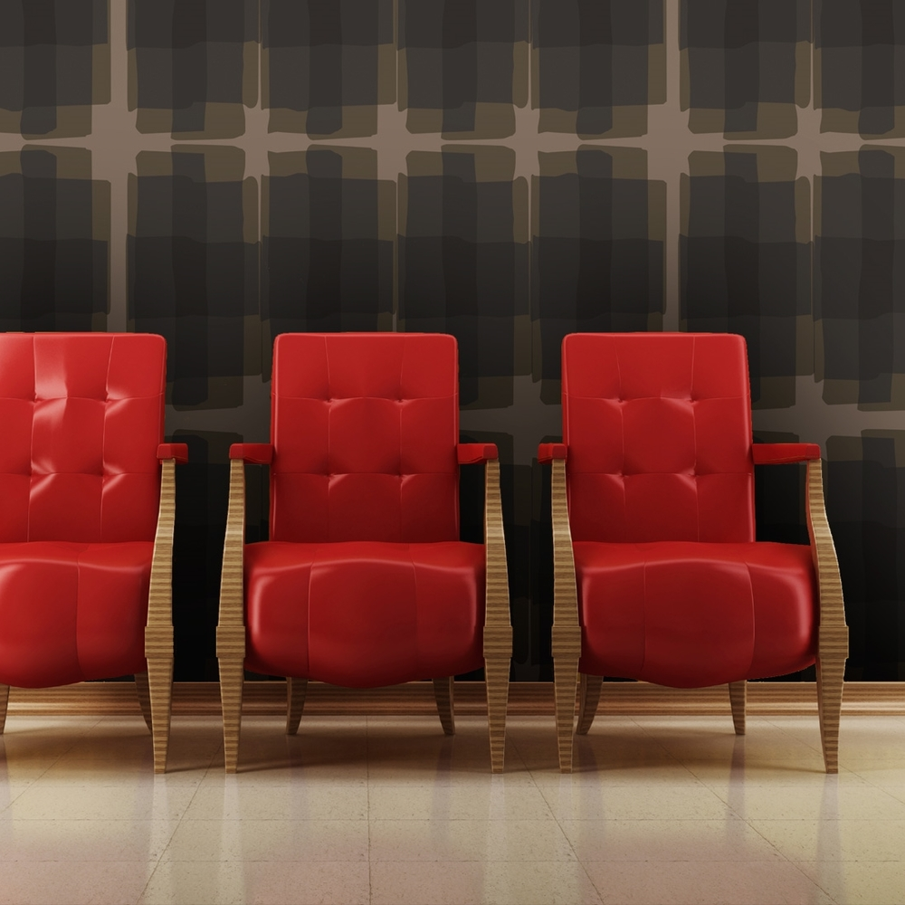 3-Red-Chairs-WILBUR.jpg