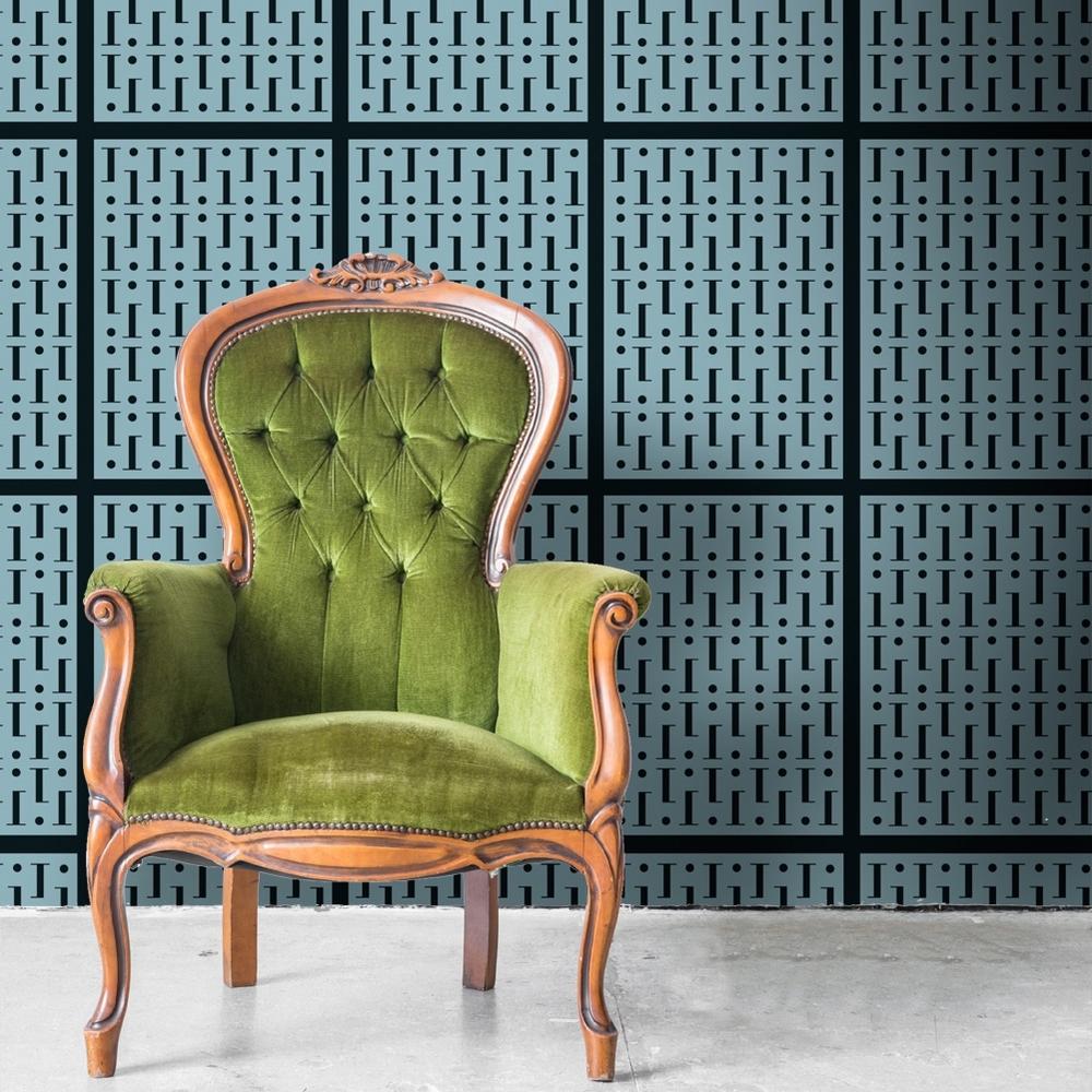 Green-Velvet-Chair-NO-Lamp-IGNATIUS-water.jpg