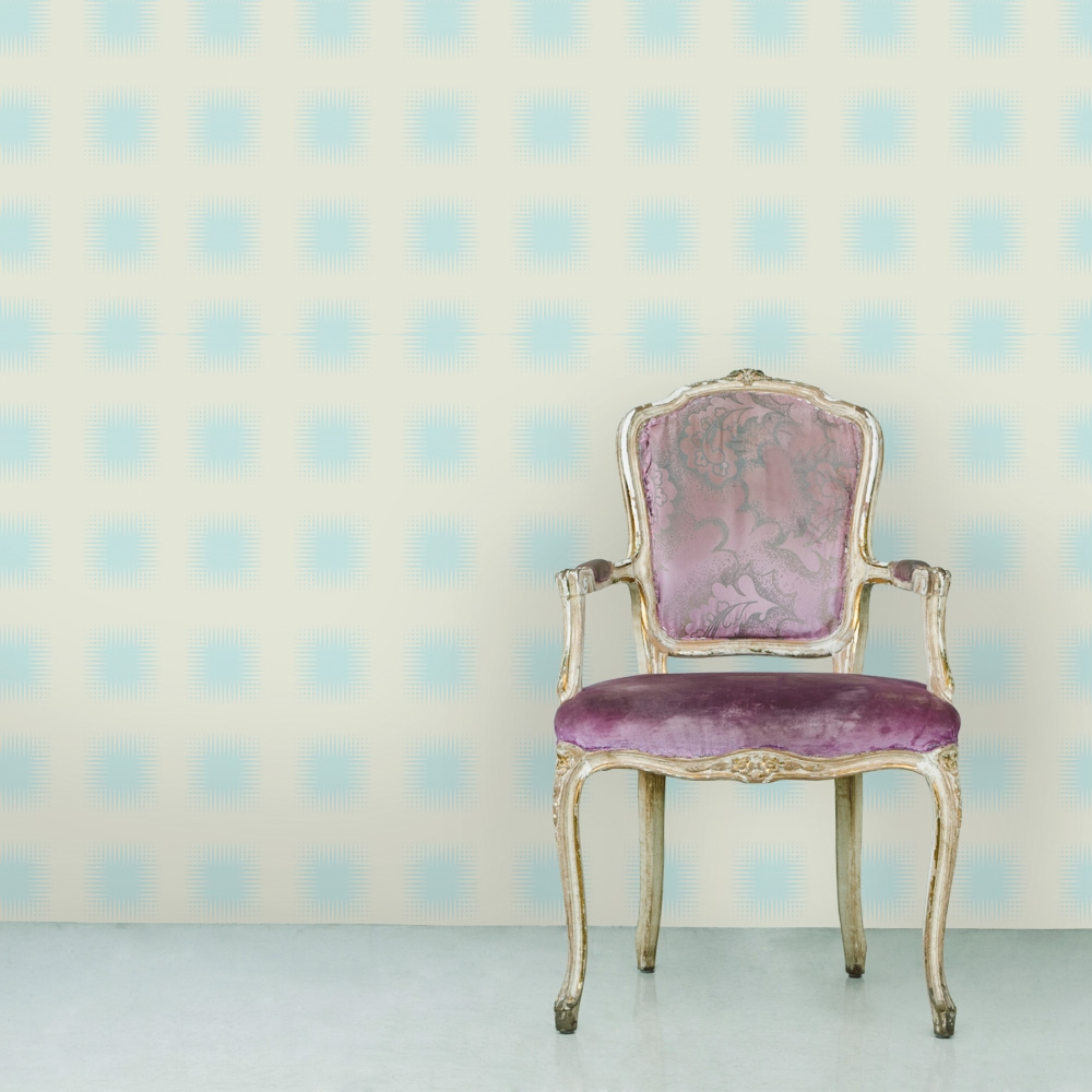 Purple-Velvet-Chair-HARRY-bone.jpg