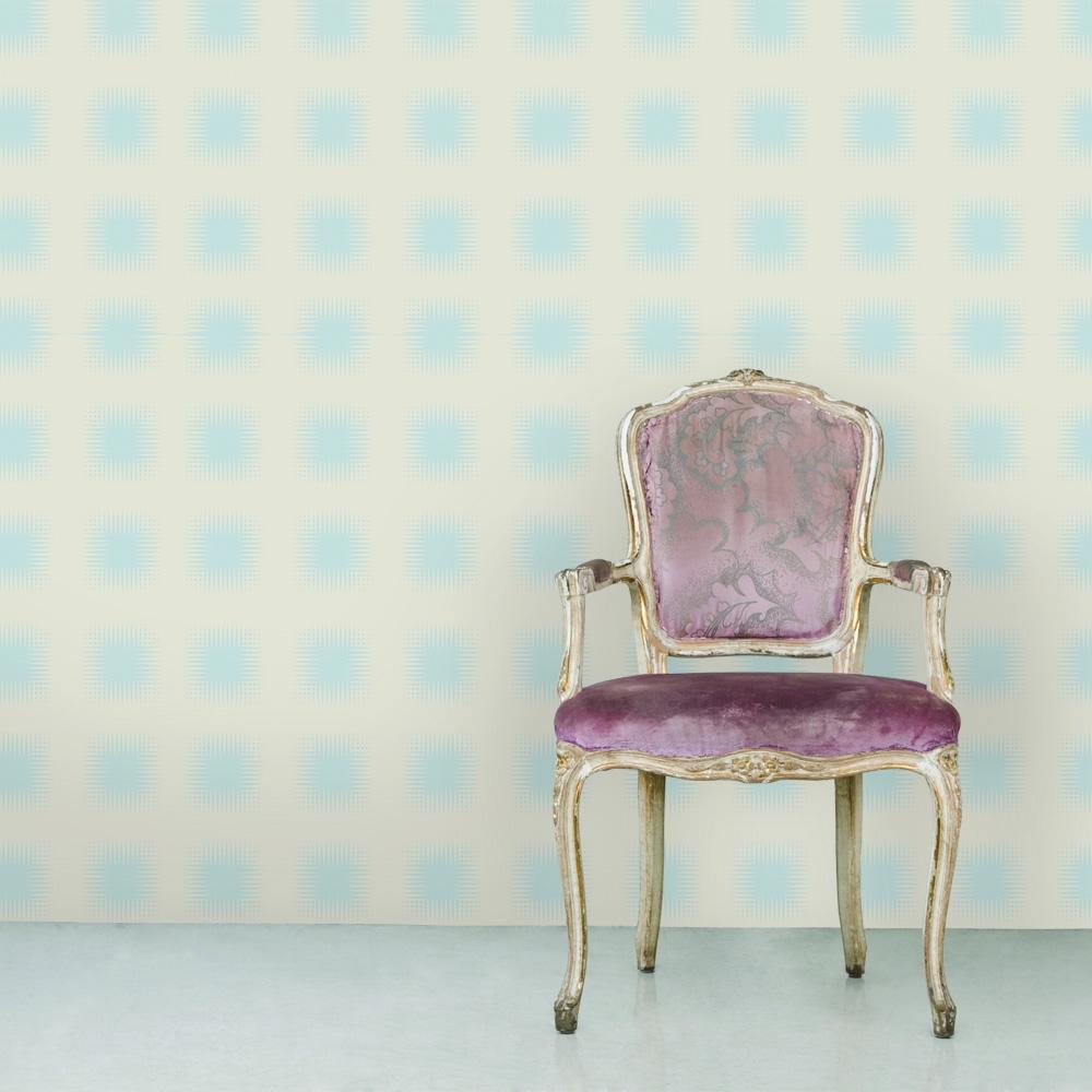 Purple-Velvet-Chair-HARRY-bone.jpg