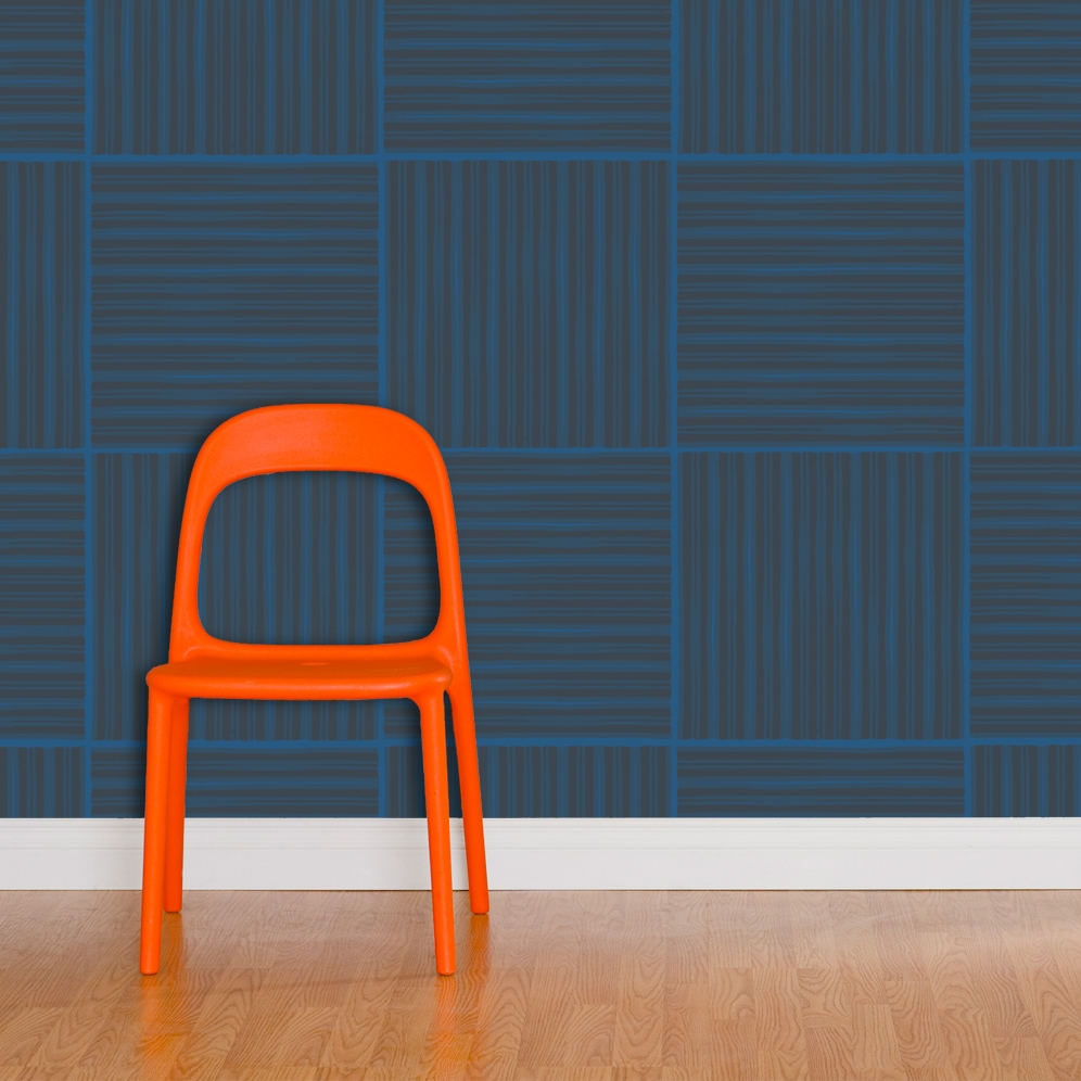 Orange-Modern-Chair-FRED-navy.jpg