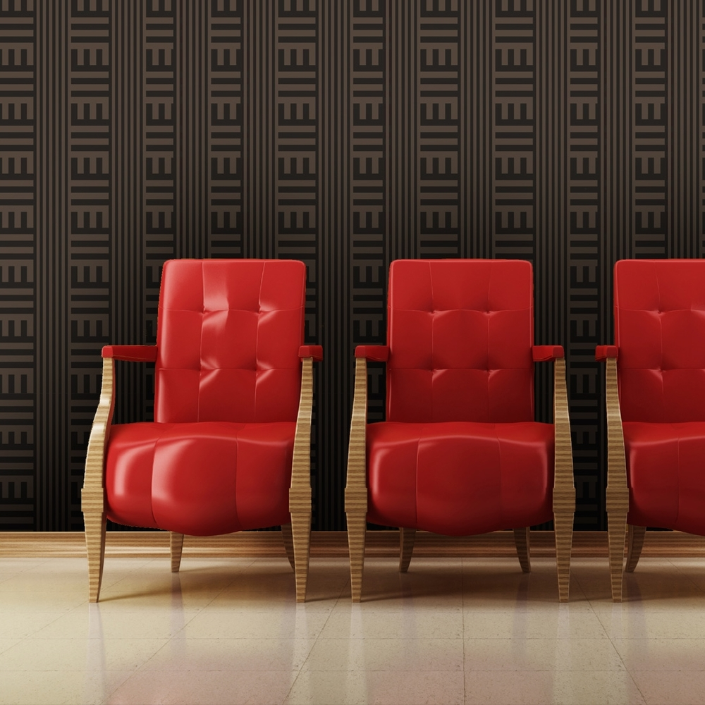 3-Red-Chairs-EDWARD-charcoal.jpg