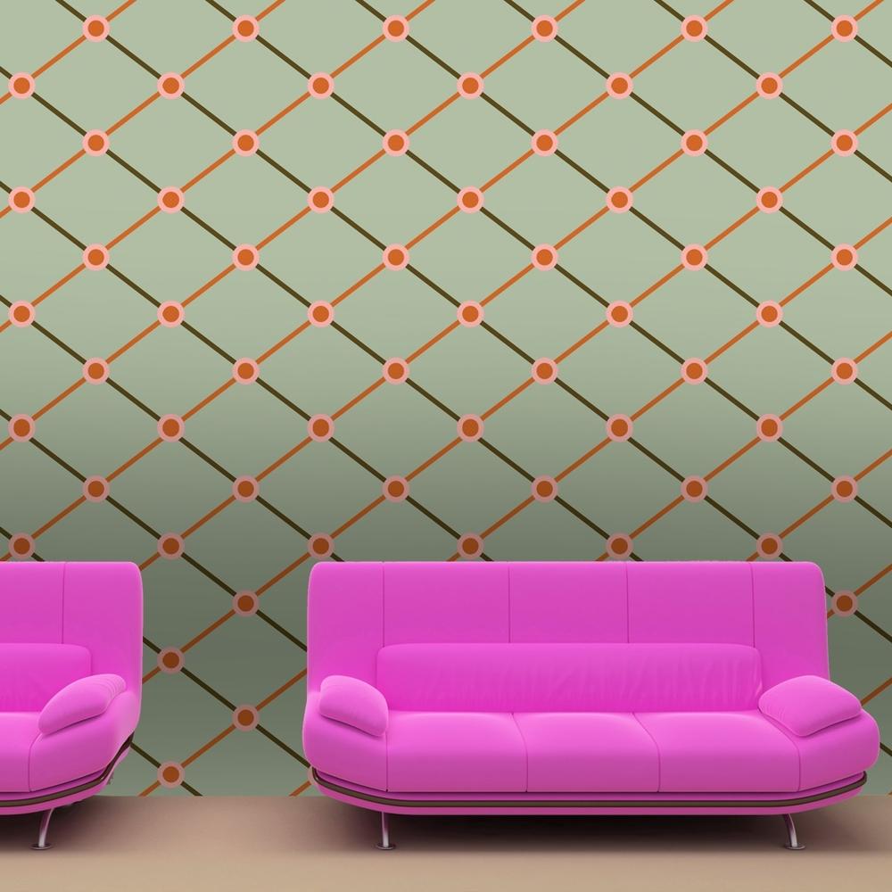 Pink-Sofas-TRUDY-sage.jpg