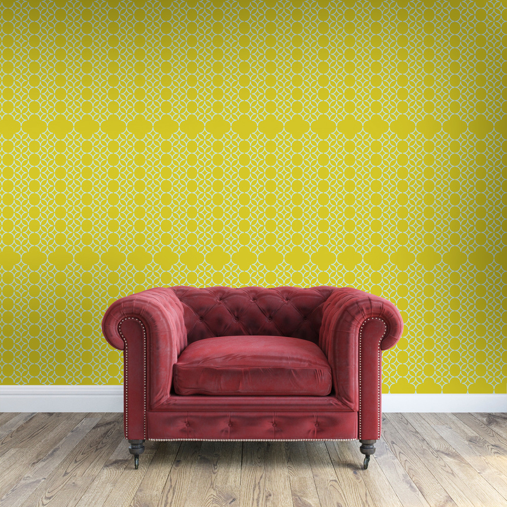 Burgandy-Chair-HELEN-mustard.jpg