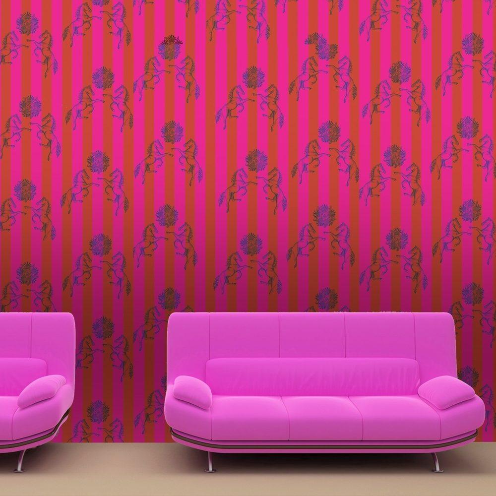 Pink-Sofas-FREDERICO-raspberry.jpg
