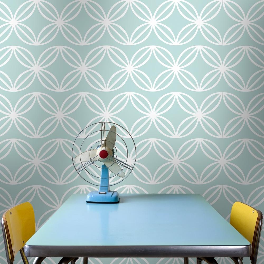 Kitchen-Table-&-Fan-SALLY-sky-REV.jpg