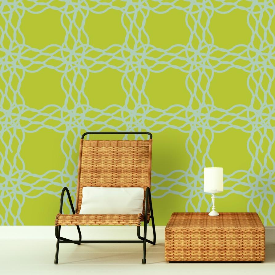 Wicker-Chairs-BERNADETTE-spring.jpg