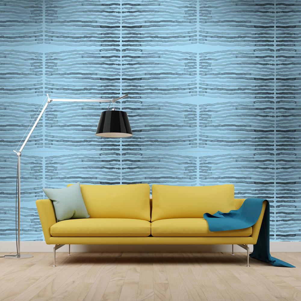 Yellow-Couch-Black-Lamp-LOUISE-cyan.jpg