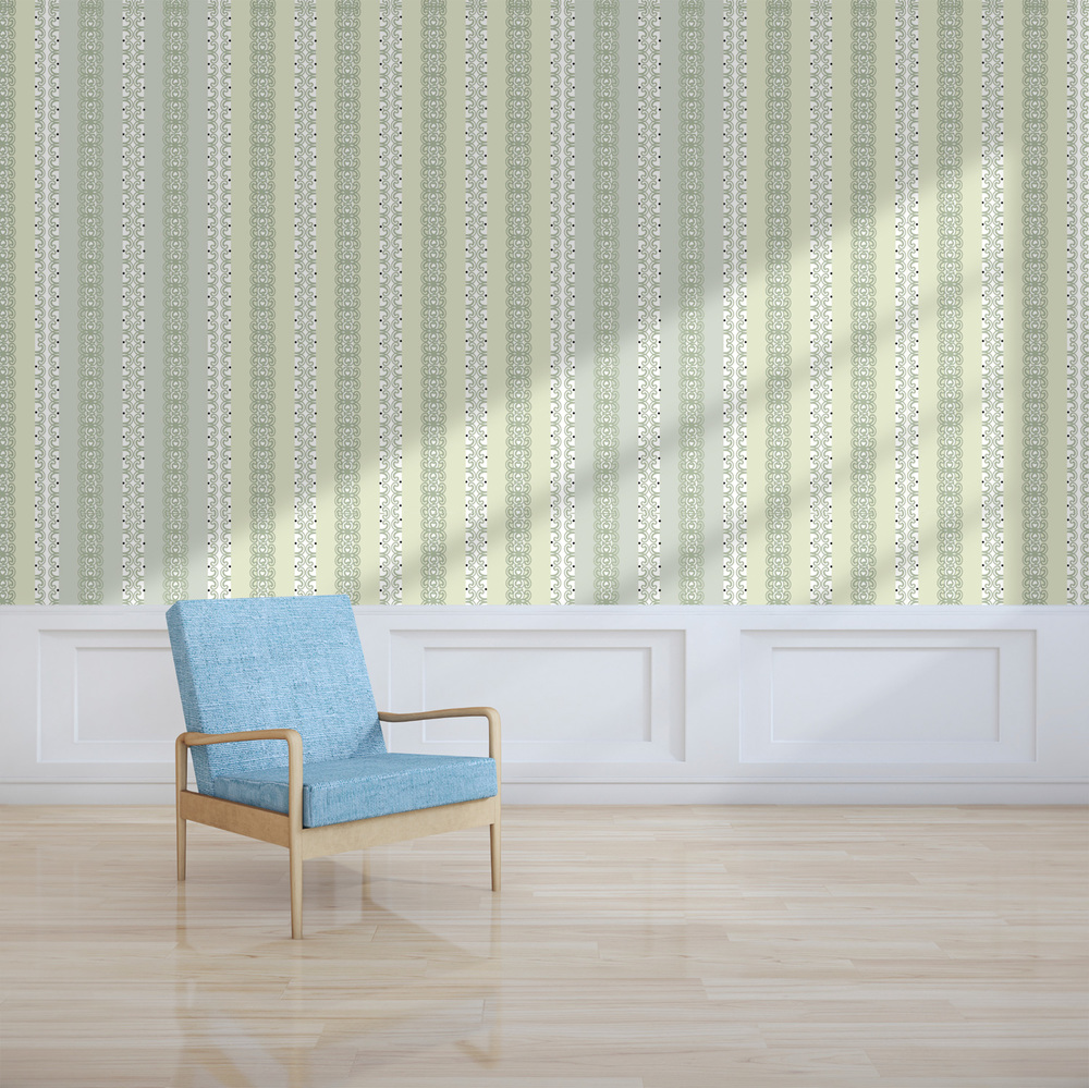Blue-Chair-&-Wainscot-ALICE-mint.jpg