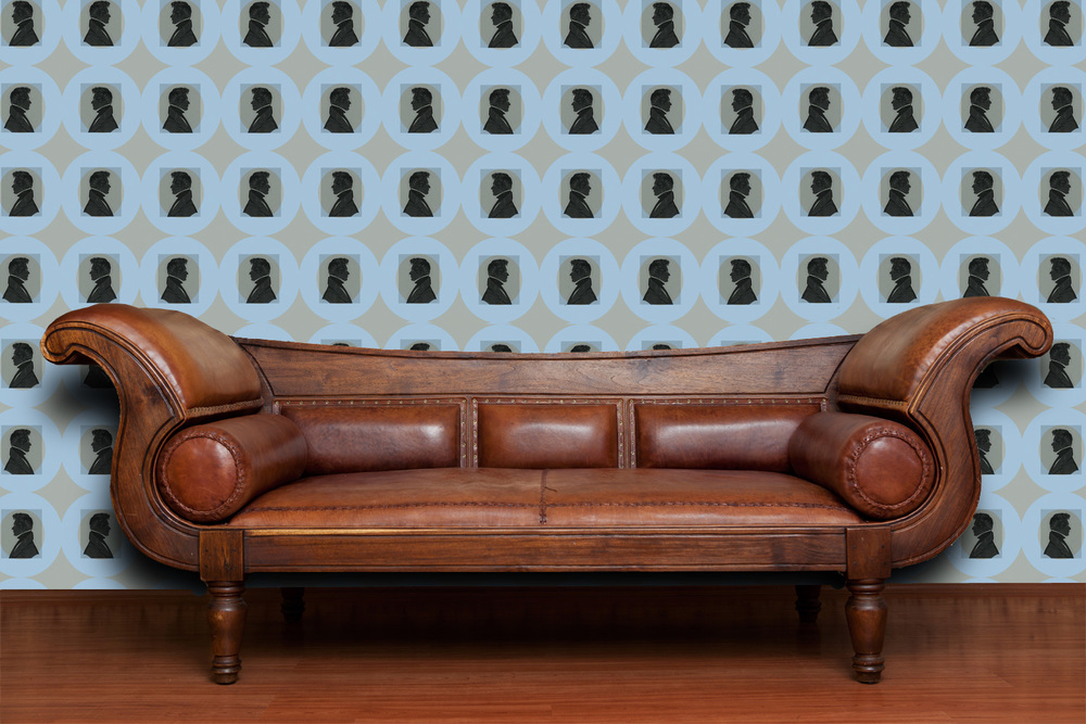 Leather-Tufted-Couch-THOMAS-ocean.jpg