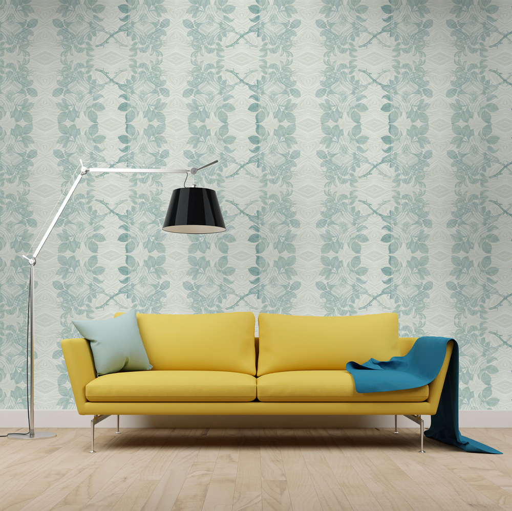Yellow-Couch-Black-Lamp-FRANCIS-frost.jpg