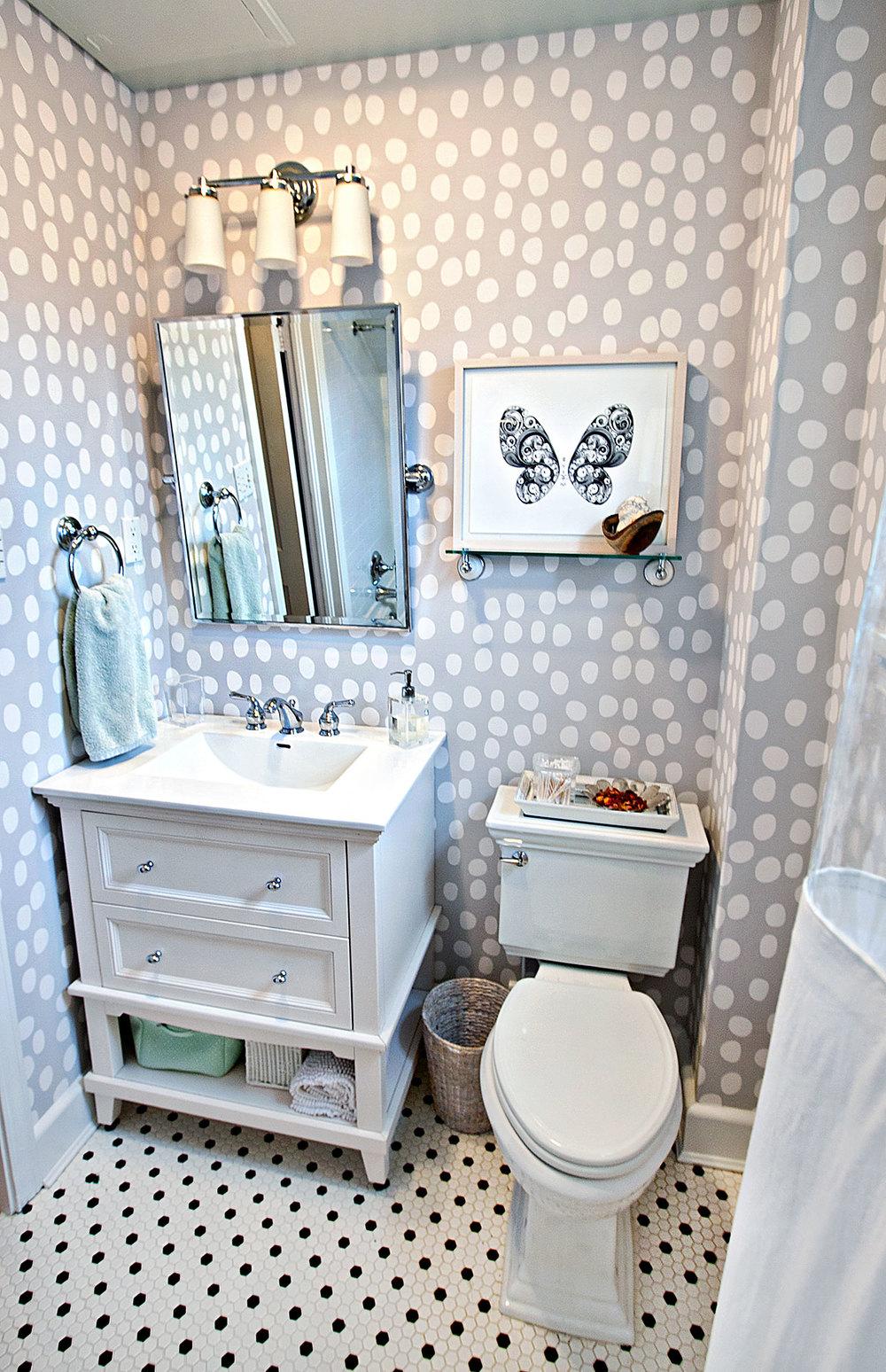 Dottie-Sink-Wall2-VERT.jpg