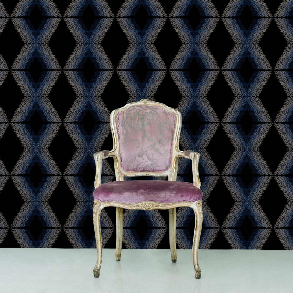 Purple-Velvet-Chair-XAVIER-midnight.jpg