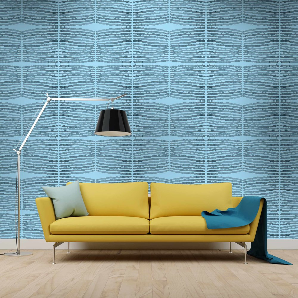 Yellow-Couch-Black-Lamp-LOUISE-rev-cyan.jpg