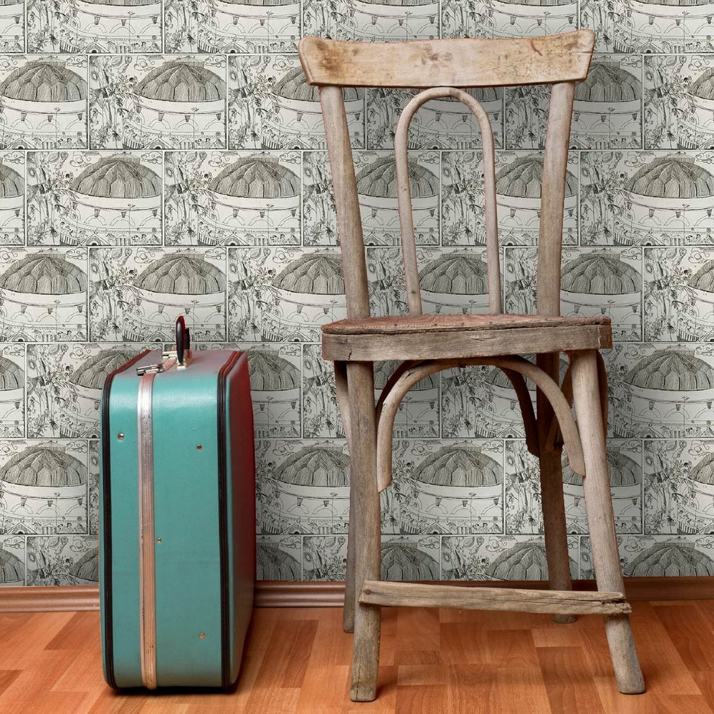 Suitcase-and-Wood-Chair-ALBERT-charcoal.jpg