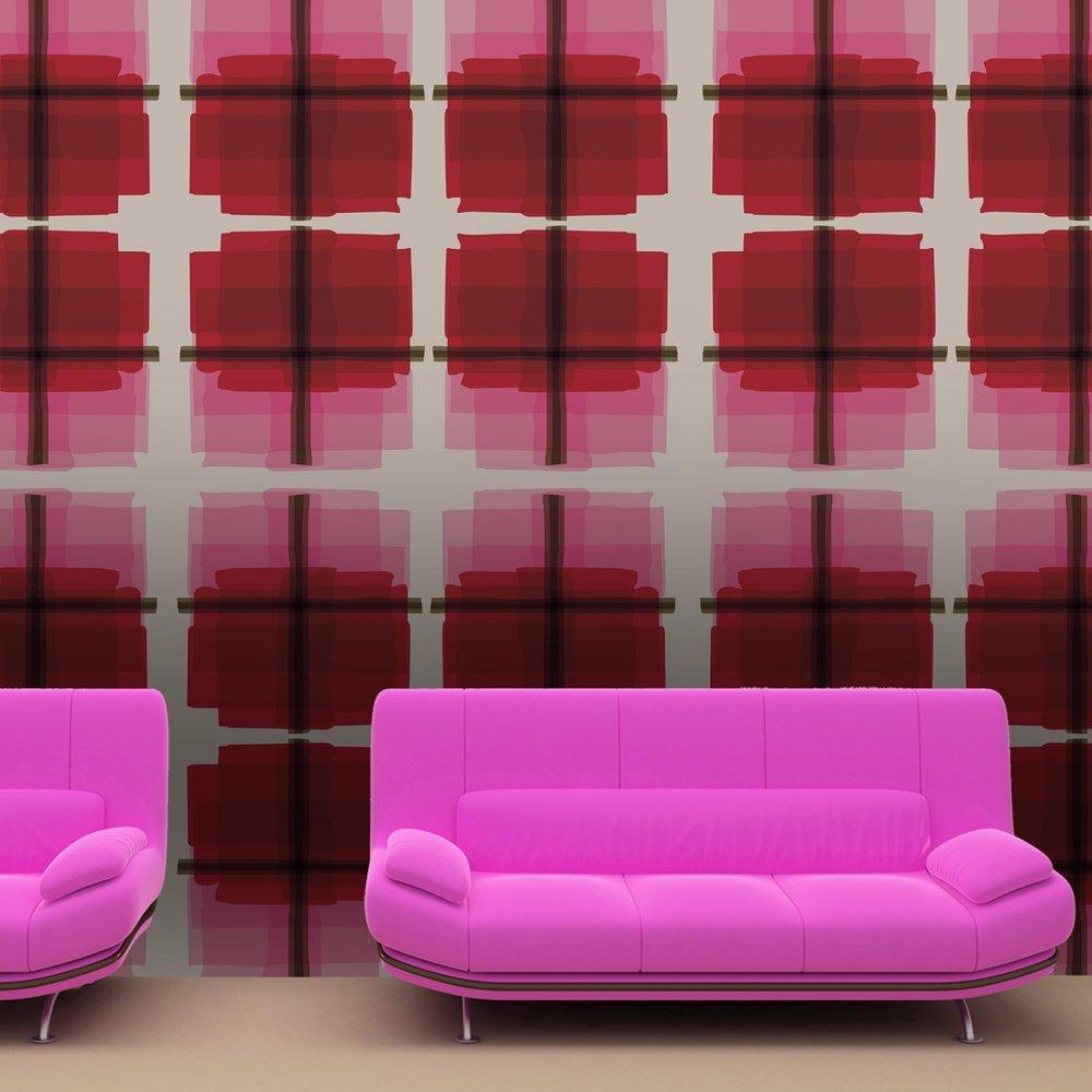 Pink-Sofas-RUBY.jpg