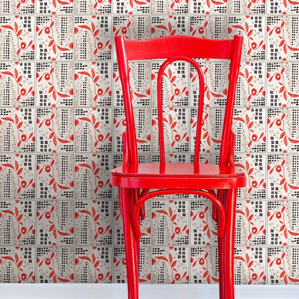 Red-Wooden-Chair-CHERI-Red.jpg