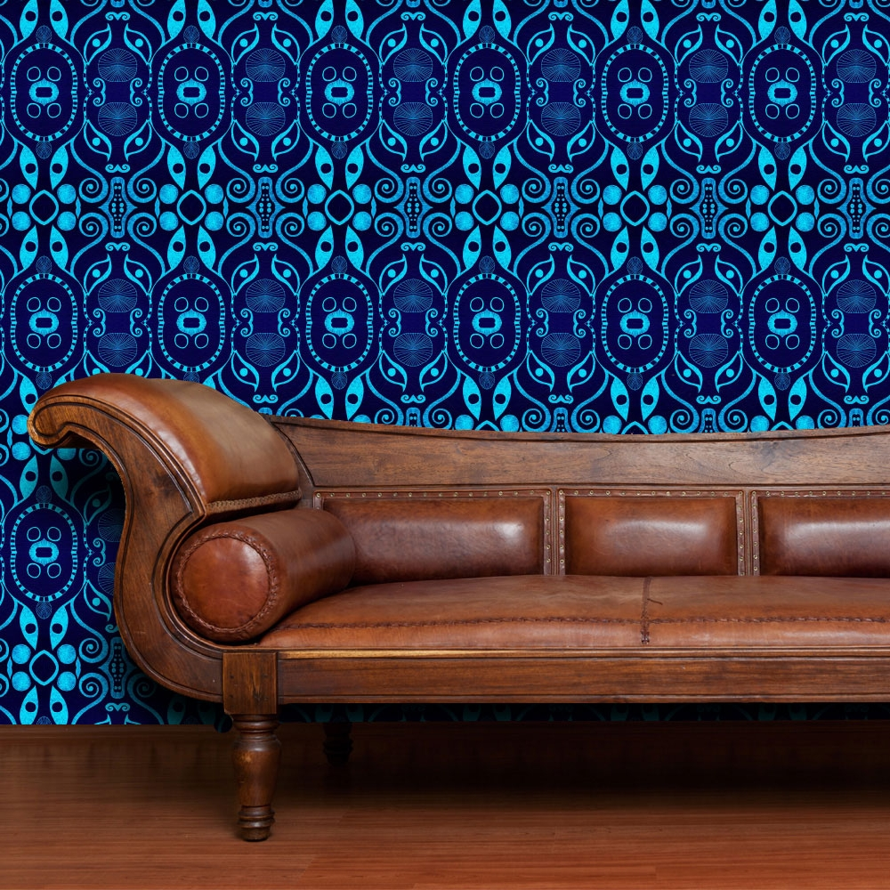 Leather-Tufted-Couch-PLOOK-Indigo.jpg