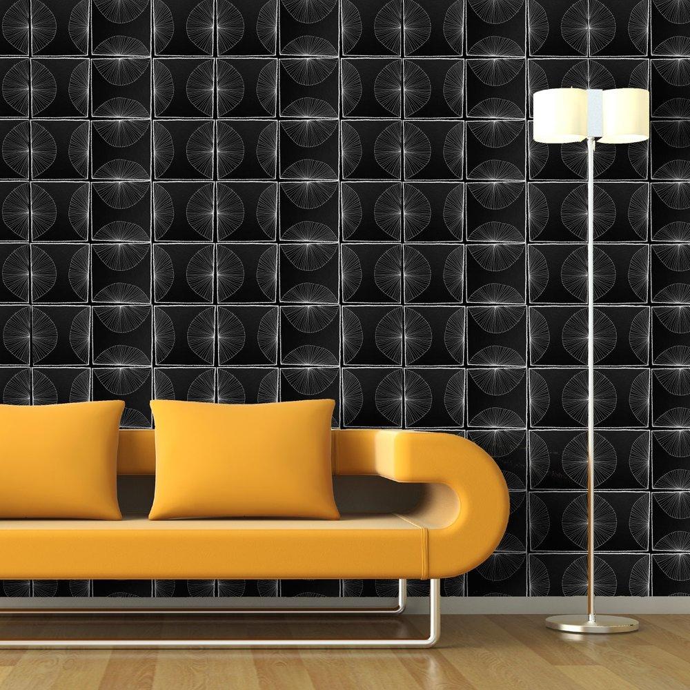 Modern-Gold-Sofa-LILY-Black.jpg