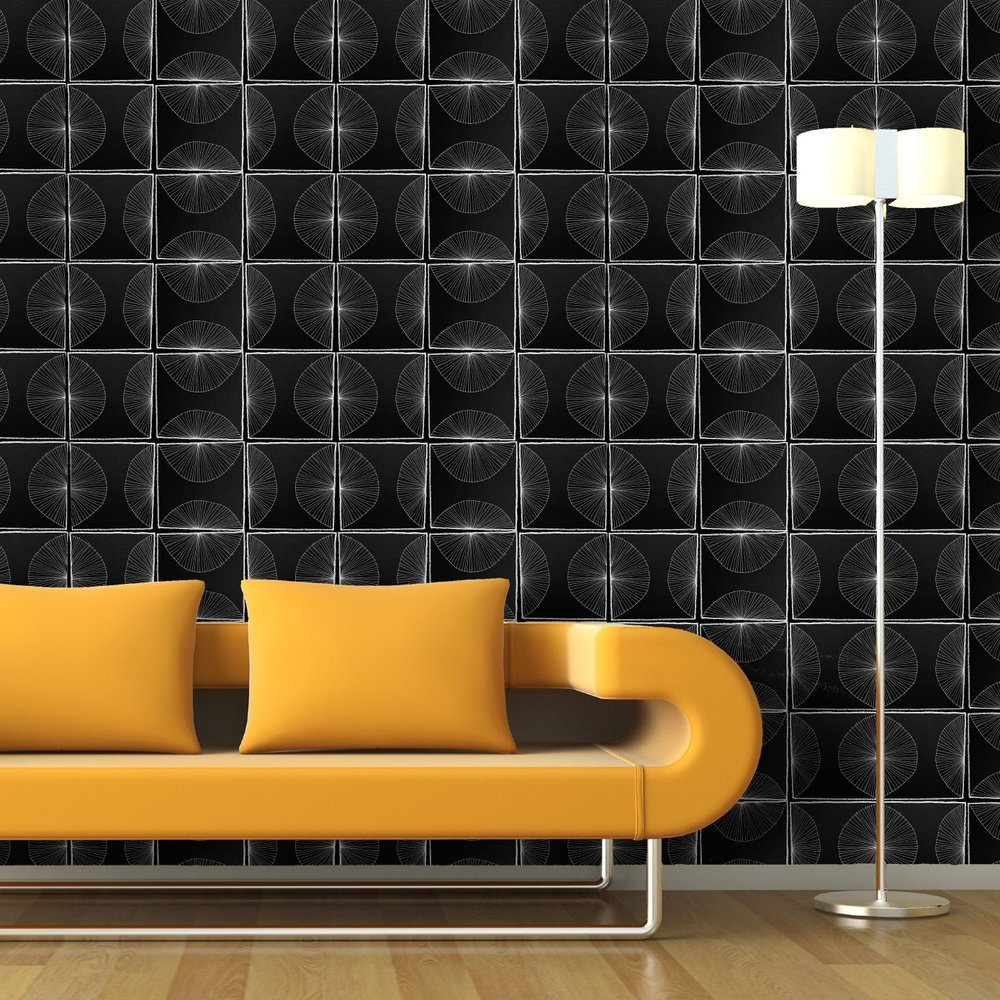 Modern-Gold-Sofa-LILY-Black.jpg