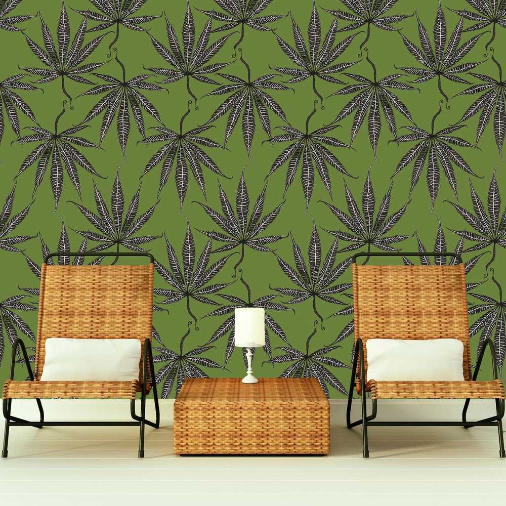 Wicker-Chairs-MARY-JANE-grass.jpg