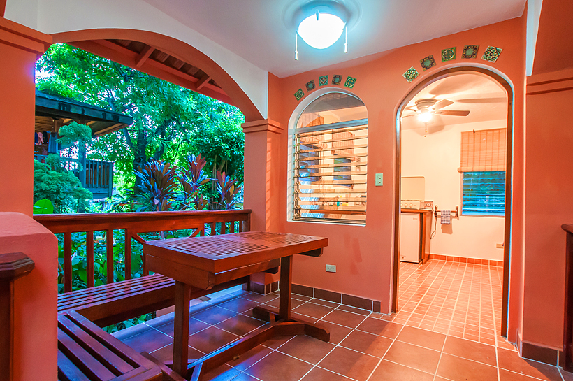 Porch Mango 1