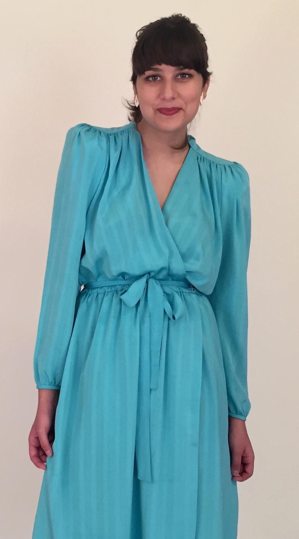 Blue Dress Crop Front.jpg