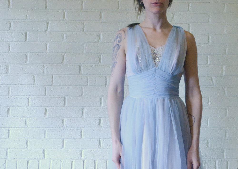 50s Party Dress 11.jpg