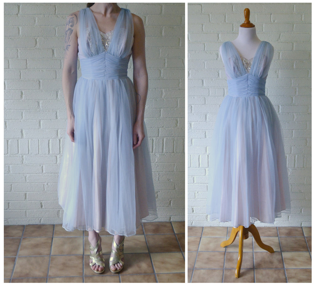 50s Party Dress Front.jpg