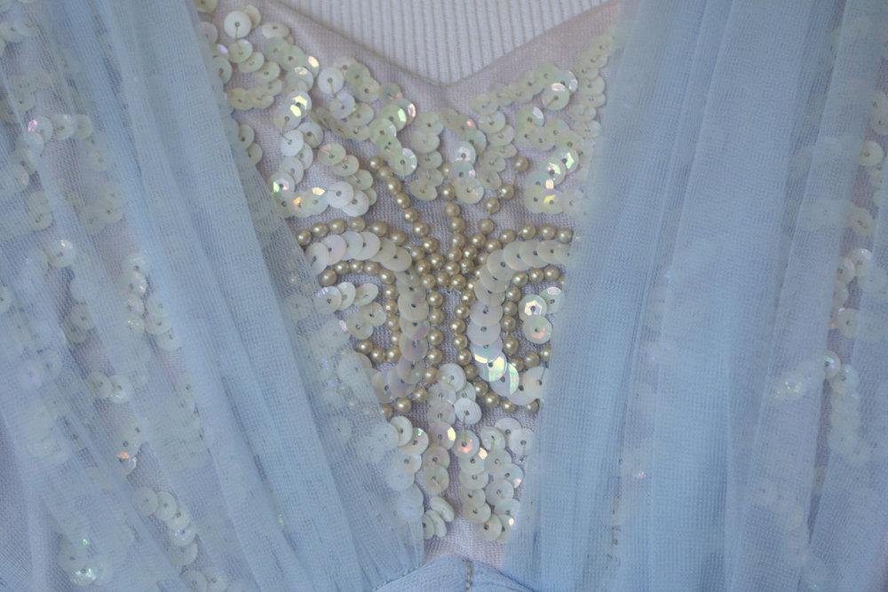 50s Party Dress 8.jpg