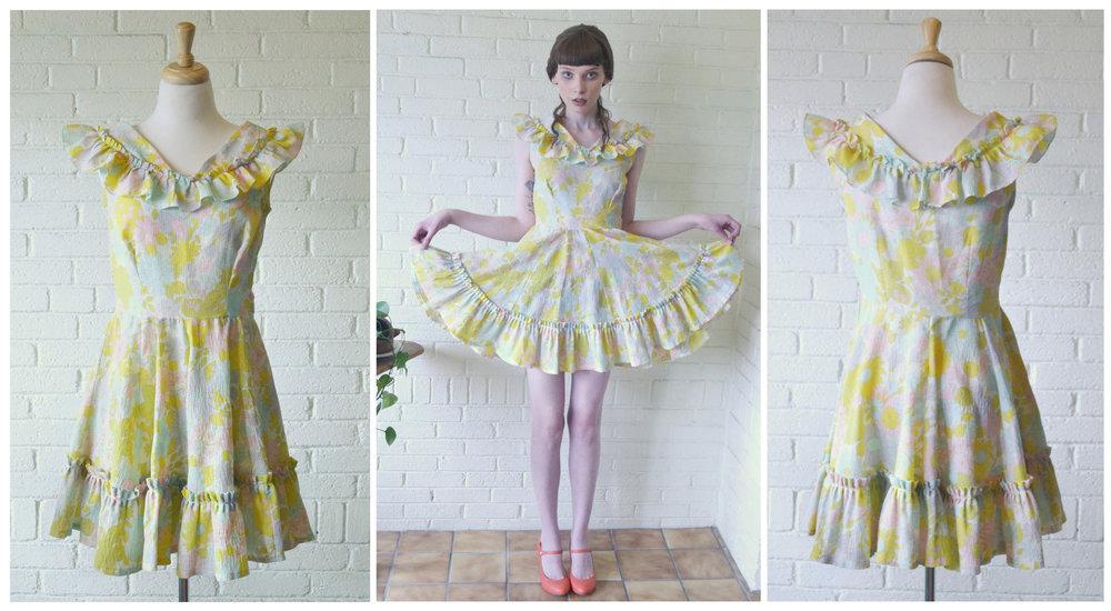 1960s Babydoll Dress FB.jpg
