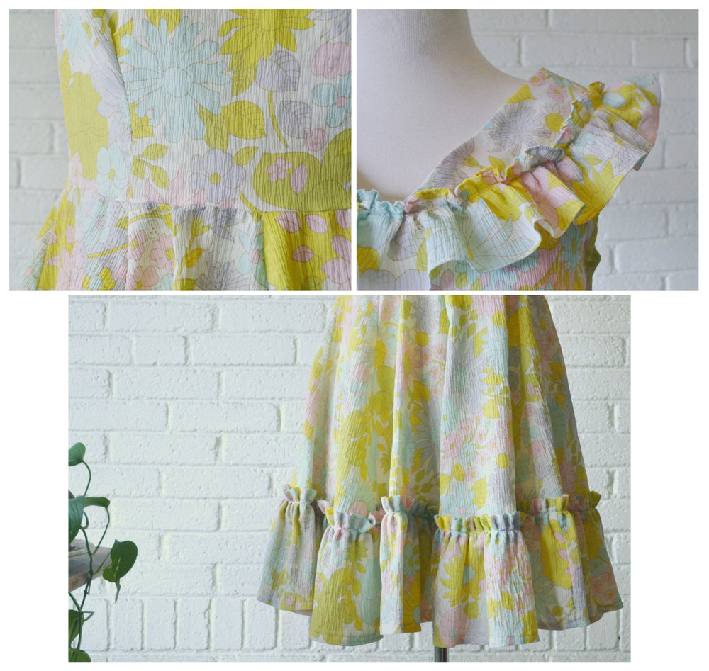 1960s Babydoll Dress Detail.jpg